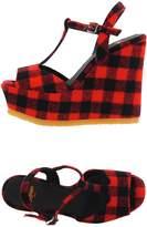 Castaner Sandals - Item 11299999