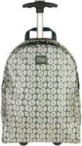 Dolce & Gabbana Wheeled luggage - Item 55015216