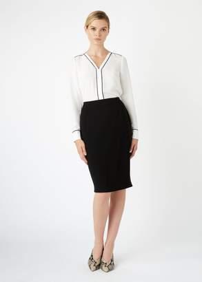 Hobbs Kiera Skirt