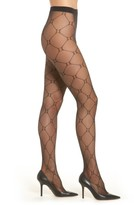 Oroblu Women's Rebecca Tights