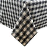 DESIGN IMPORTS Design Imports French Check Tablecloth