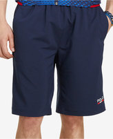 "Polo Ralph Lauren Men's 10"" All-Sport Shorts"