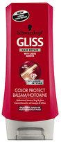 Schwarzkopf Gliss Color Protect Conditioner