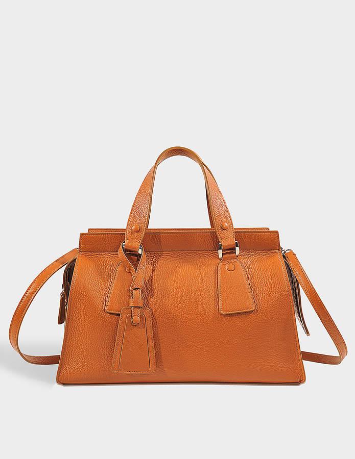 Giorgio Armani Medium Sac 11 bag
