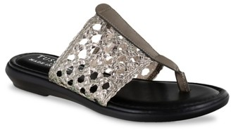 Easy Street Shoes Carlina Sandal