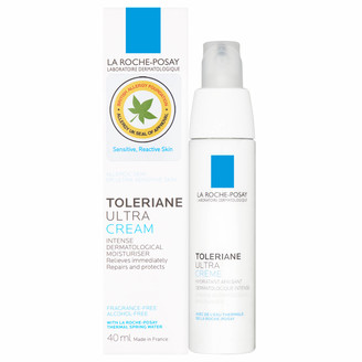 La Roche-Posay Toleriane Ultra Cream