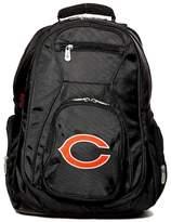 MOJO Chicago Bears Travel Backpack
