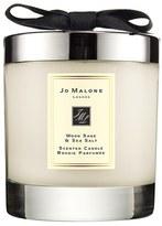 Jo Malone TM) 'Wood Sage & Sea Salt' Candle