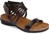 Naot Footwear 'Mint' Sandal (Women)