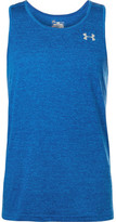 Under Armour Streaker Heatgear Tank Top