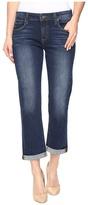 Paige Brigitte in Brookdale Women's Jeans