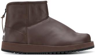Suicoke Tabi-Toe Ankle Boots