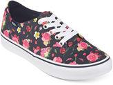 Vans Winston Decon Womens Skate Shoes