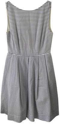 Bellerose Cotton Dress for Women