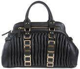 You&me Handbag