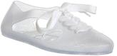 F-Troupe K106 Bathing Shoe