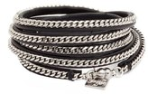 Vita Fede Capri Wrap Bracelet