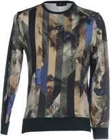 Commune De Paris 1871 Sweatshirts - Item 12042898