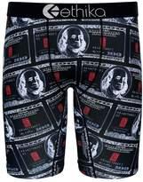 Ethika Benjamins Men's Underwear