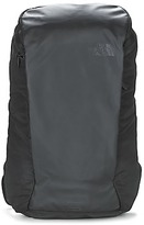 The North Face KA-BAN Black