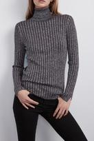 Velvet A Miracle Turtleneck Sweater