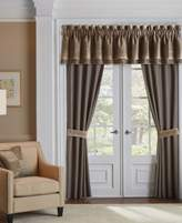 Croscill Benson Window Collection