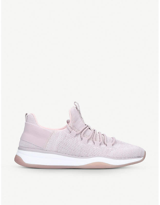 faad1f493b3 Aldo Women's Sneakers - ShopStyle