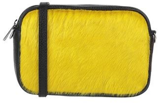Laura Di Maggio Cross-body bag