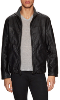 Tahari Solid Jacket