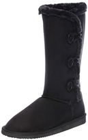City Beach Mooloola Blizzard Ugg Boots