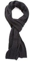 Forever 21 FOREVER 21+ Classic Solid Scarf
