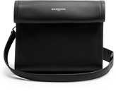 Balenciaga Tools leather cross-body bag