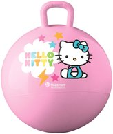 "Hedstrom 15"" Hello Kitty Hopper"