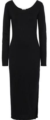 Charli Knitted Midi Dress