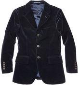 Polo Ralph Lauren II Velvet Sport Coat