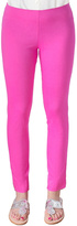 Gretchen Scott Pink Gripless Pants