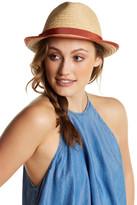 Helen Kaminski Anga Hat