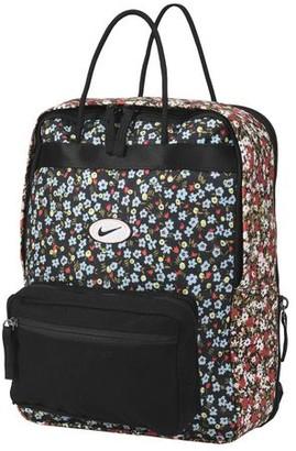 Nike FEMME TANJUN BACKPACK Backpacks & Bum bags