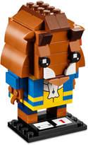 Disney Beast BrickHeadz Figure by LEGO