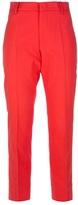Jil Sander tailored trouser