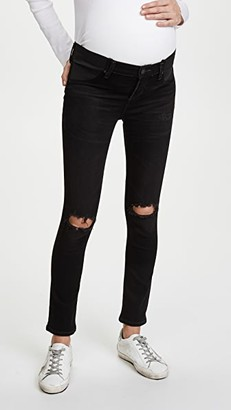 Citizens of Humanity Avedon Ankle Jeans