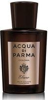 Acqua di Parma Colonia Ebano Eau de Cologne Concentré;e, 3.4 oz./ 100 mL