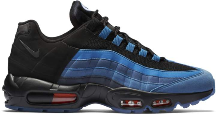 sports shoes 95917 20a4b 95 LeBron James