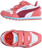 Puma Low-tops & sneakers - Item 11223495