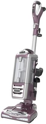 Shark Rotator Powered Lift-Away Upright Vacuum