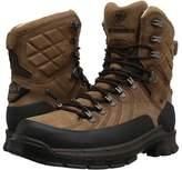 Ariat Catalyst VX Defiant 8 GTX Men's Lace-up Boots