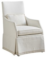 Barclay Butera Adelaide Dining Chair