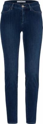 Brax Women's Style Spice Push Up Effekt Skinny Jeans