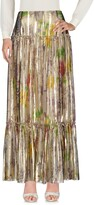 Thumbnail for your product : Etro Long skirts