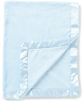Elegant Baby Fleece Plush Blanket